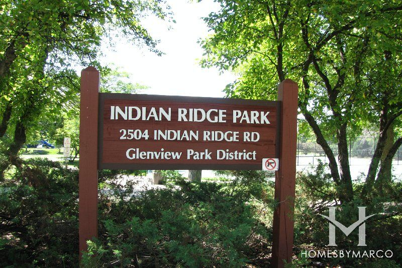 park ridge hindu single men Meet gorgeous park ridge single military men now chat live through video chat and im get to know soldiers nearby or proudly serving abroad.