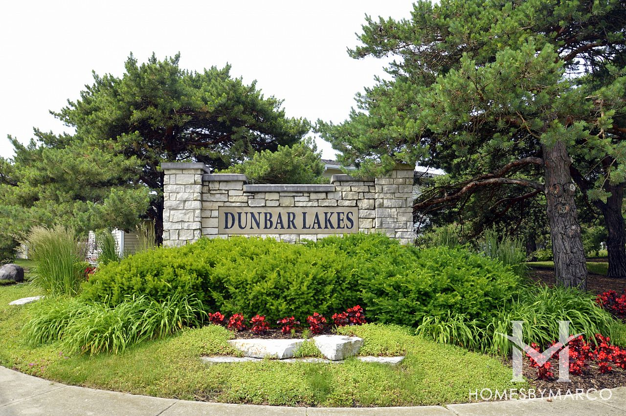 dating in schaumburg il Drink, nightclub - a whole new nightclub experience in schaumburg, chicago's only outdoor nightclub the most innovative club in the northwest suburbs the perfect place to meet up with your friends, have your next event.