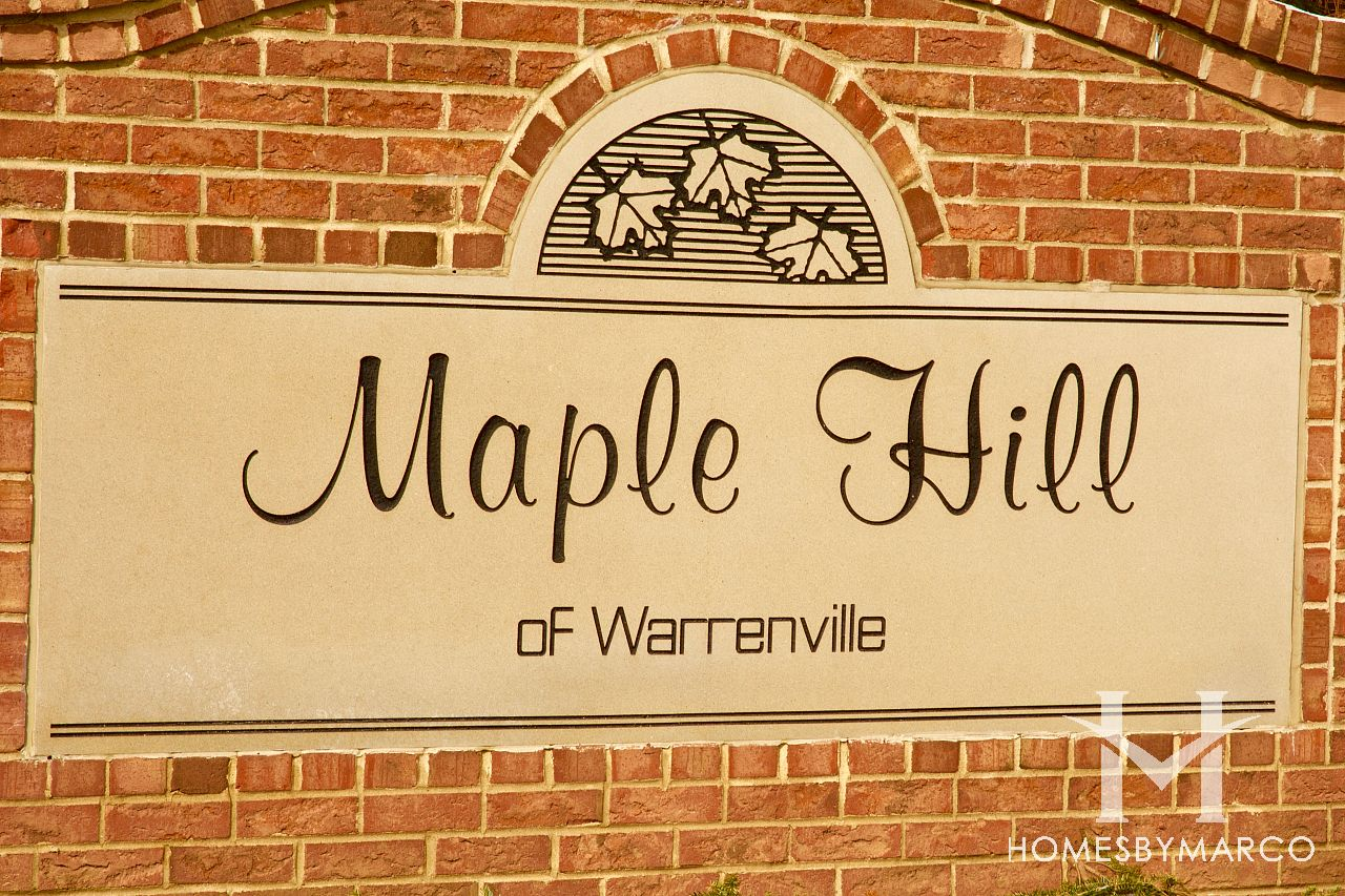 maple hill dating Our 10 guestrooms sleep from 2 - 4 guests - all rooms are air conditioned, and  feature period furnishings, many dating from the early 1800s.