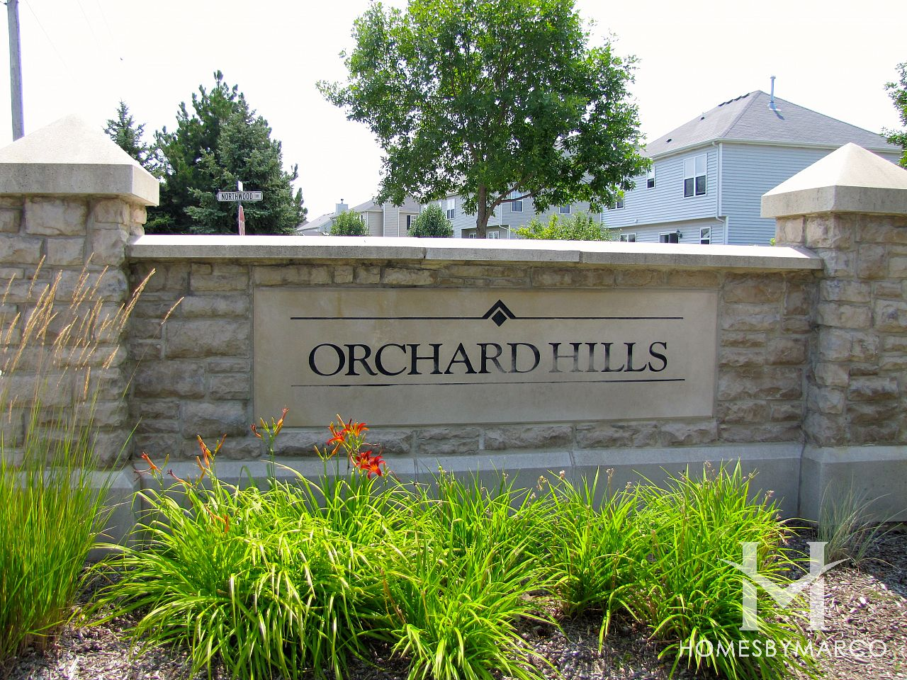 orchard hill singles For sale: 4 bed, 6 bath ∙ 7110 sq ft ∙ 7 orchard hill dr, westborough, ma 01581 ∙ $1,325,000 ∙ mls# 72292733 ∙ as you make your way around the gorgeous grounds or throughout this luxuriously upda.
