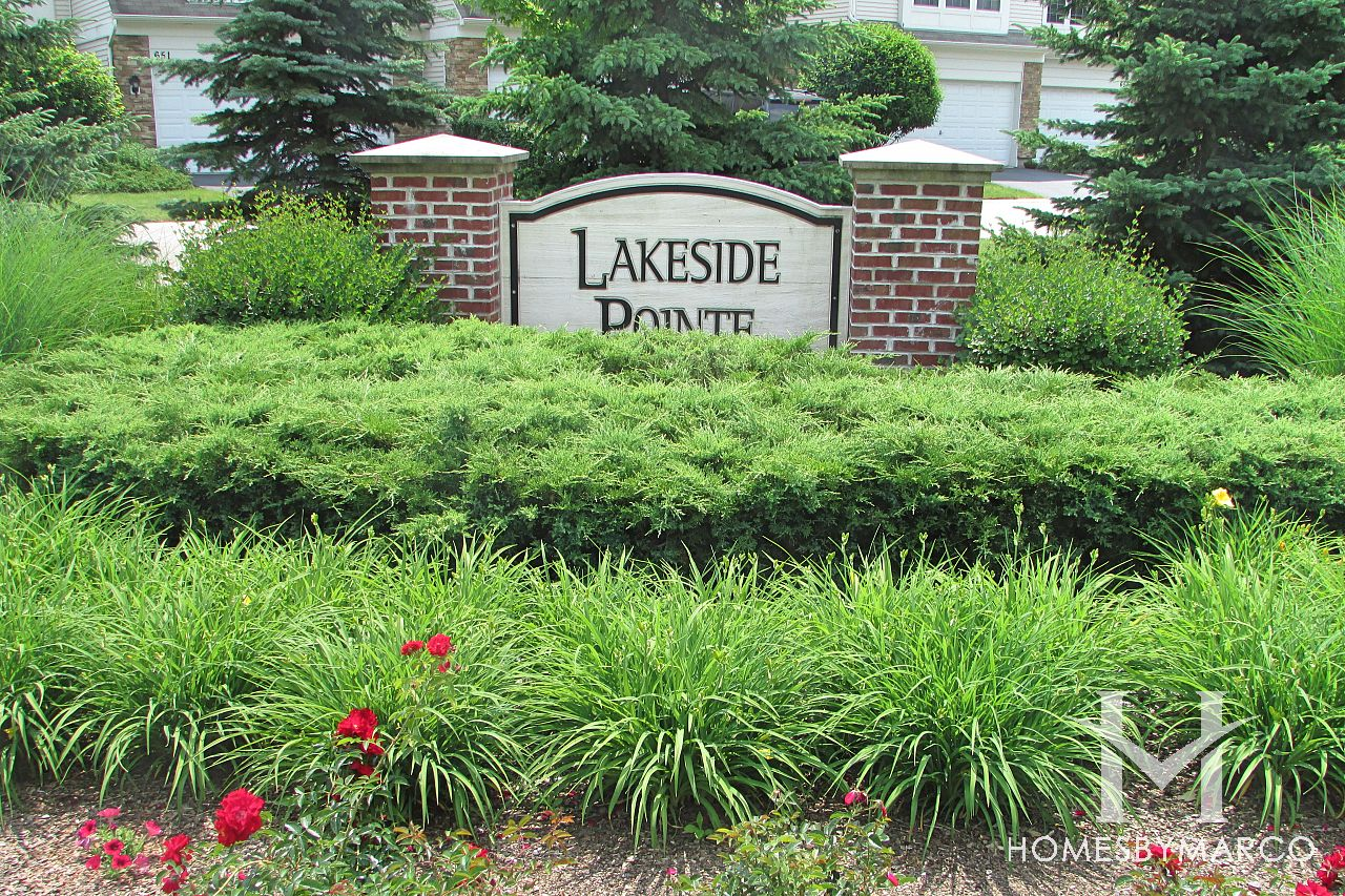 Homes For Sale On Crystal Lake Road Crystal Lake Il