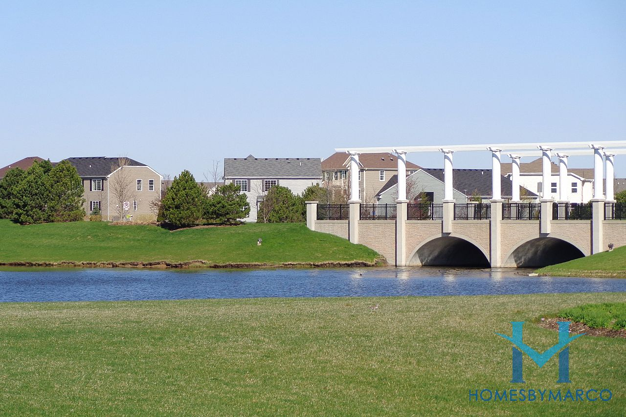 Cambridge Lakes Subdivision In Pingree Grove, Illinois. 2 Car Garage Width. Plate Rail. Navy Blue Headboard. Mission Style Bookcase. Neal Communities Reviews. Affordable Kitchens And Baths. Wood Console Table. Lacquer Coffee Table