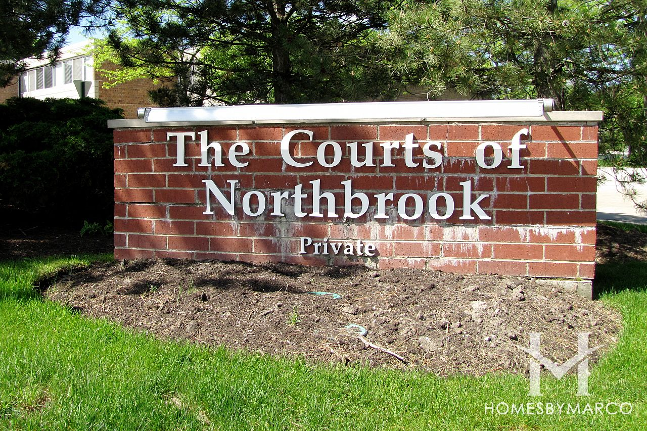 northbrook divorced singles Search for local single 50+ men in illinois iluvtworide northbrook, il 2 more photos single father, age 49 been divorced for ten years now.