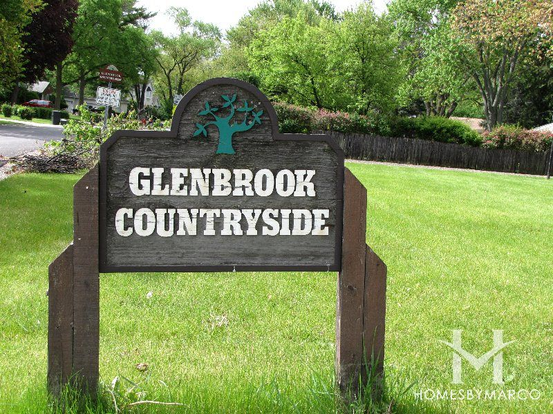 glenbrook singles They will develop racquet skills, footwork, and balanced movement to progress  onto the singles and doubles strategies the programs we offer focus on.