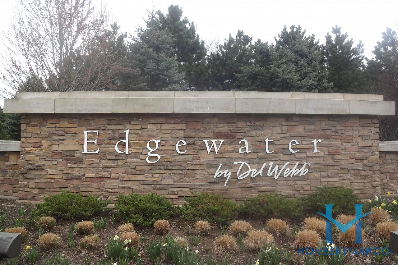 Edgewater Elgin Il Homes For Sale
