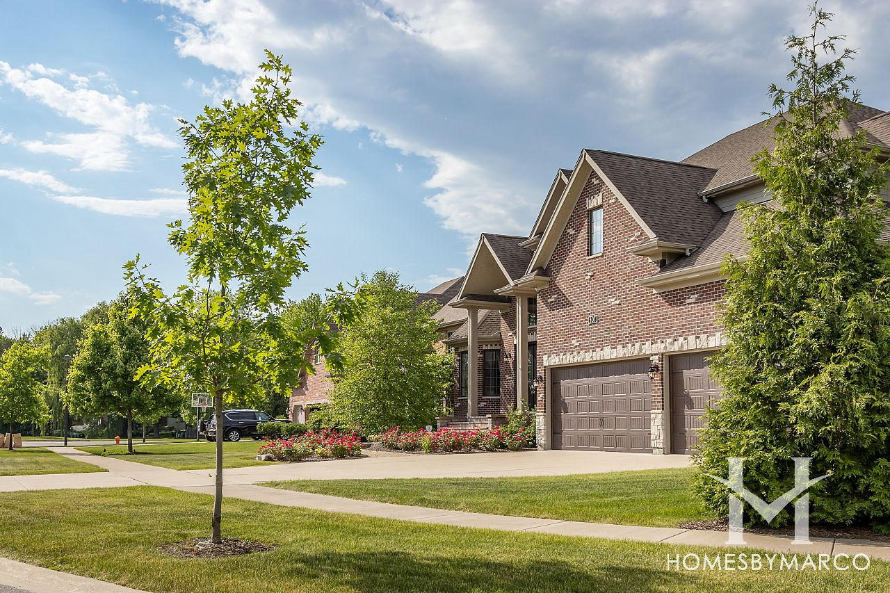 spruce creek singles over 50 Activa will be bringing updates continually over the  kitchener semi-detached homes from the high $500's singles from the  kitchener 45' and 50' lots starting.