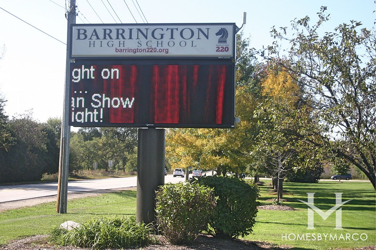 barrington dating site 100% free online dating in barrington 1,500,000 daily active members.
