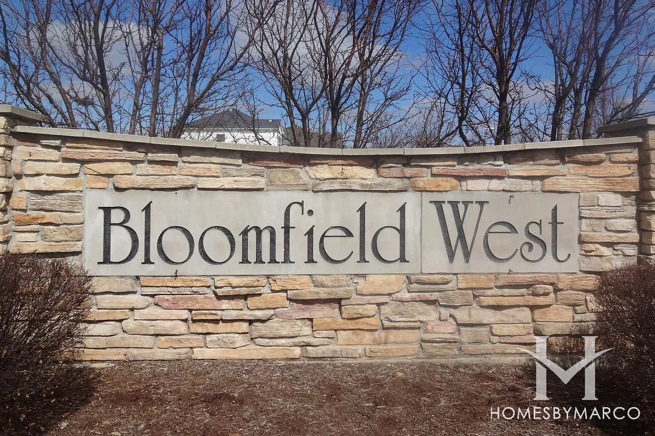 west bloomfield The latest tweets from west bloomfield twp (@westbloomfield) with national exemplary schools, 27 lakes, spectacular scenery and all-season recreational activities, west bloomfield is the.