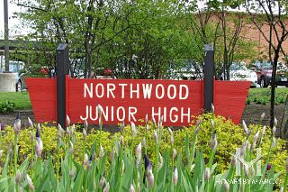 Northwood Junior High School