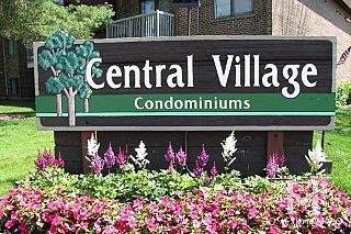 Central Village subdivision