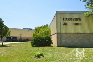 Lakeview Junior High School