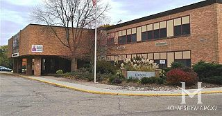 Edison Middle School