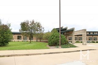Minooka Intermediate School