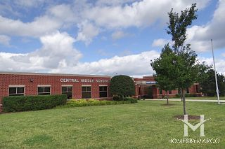 Central Middle School