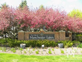 Manchester Lakes Club