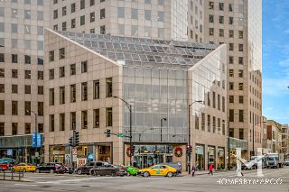 One Magnificent Mile-950 N. Michigan Avenue