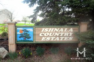 Ishnala Estates