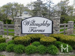 Willoughby Farms