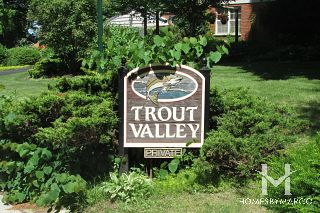 Trout Valley
