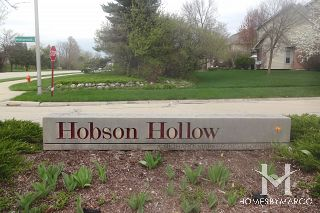 Hobson Hollow