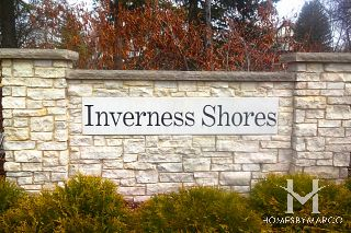 Inverness Shores