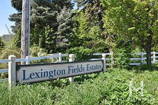 Lexington Fields Estates