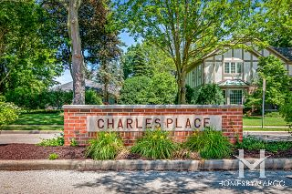 Charles Place