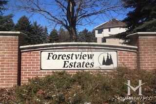 Forestview Estates