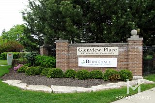 Glenview Place