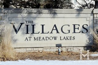 Villages at Meadowlakes