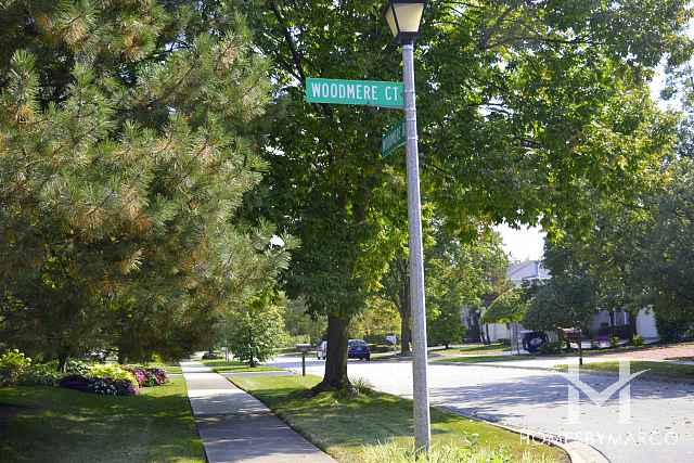 Woodmere (subdivision)