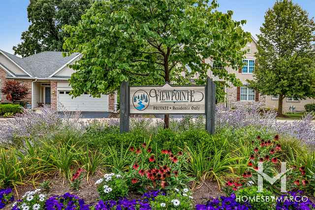 Viewpointe (subdivision)