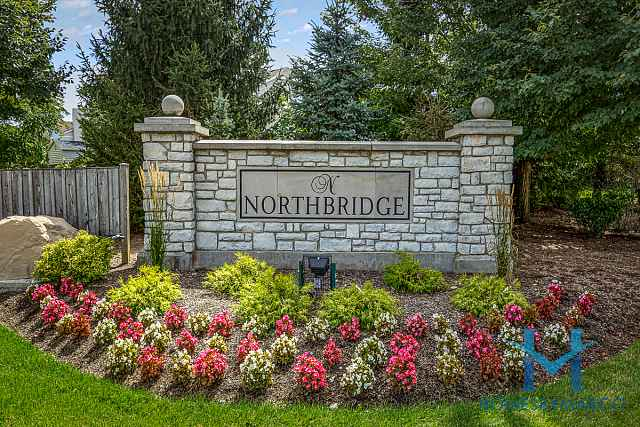 Northbridge (subdivision)